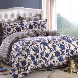 blue patterned duvet covers patterned duvet covers blue images