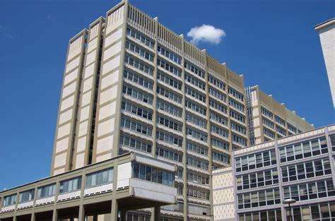 sede inps roma centro invimit conferisce 100 mln di immobili al fondo i3 inps