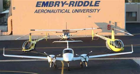 Embry Riddle Search Embry Riddle Language Institute Florida Usa College