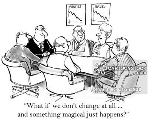 solving the american healthcare crisis improving value via higher quality and lower costs by aligning stakeholders books problem solving and comics pictures from