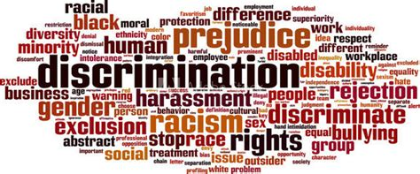 discrimination and harassment one s personal story of trials tribulations and triumph books discrimination at work humphreys solicitors
