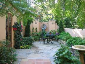 Pinterest Backyard Designs Very Narrow Modern Garden Small Gardens Pinterest Narrow