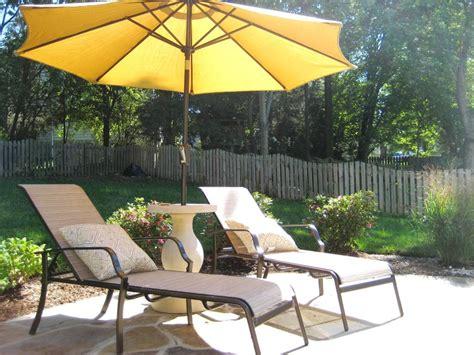 big lots patio furniture cushions home furniture design