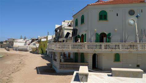 marinella sicilia casa di montalbano un weekend con montalbano su i sicilia i posti cult
