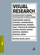 visual research required reading visual research an introduction to research methodologies in graphic design required reading