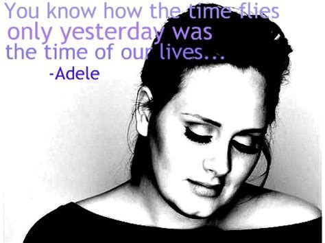 qoutes by adele adele quotes quotes to think about pinterest adele
