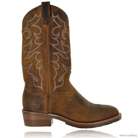 how to stretch cowboy boots how to stretch out the tops of western boots some types
