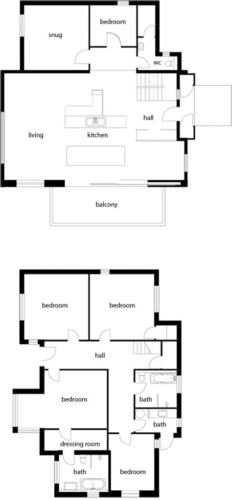 1950s bungalow floor plan 100 1950s bungalow floor plan apartments ranch