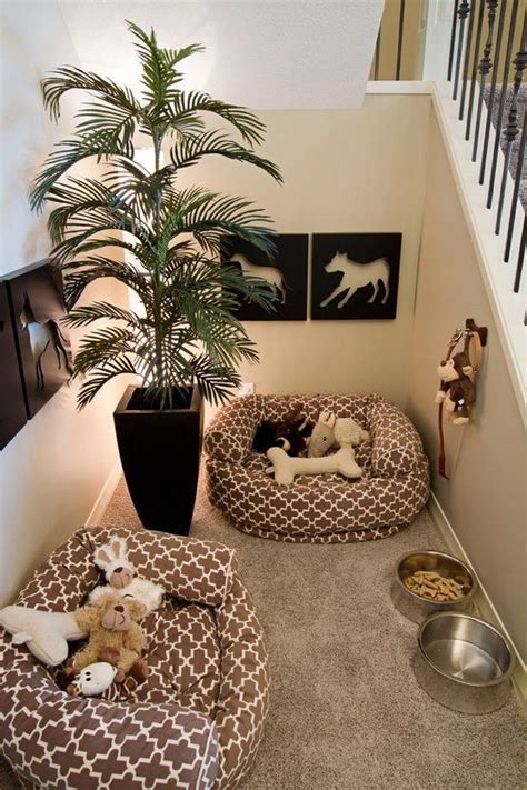 pet room ideas dog friendly home ideas houseplansblog dongardner com