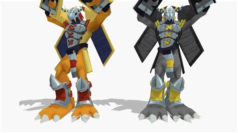 wargreymon belly by naga07 on deviantart