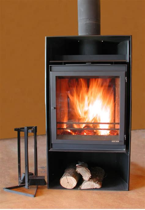 Great Stoves And Fireplaces by Wood Stoves Chimney Service And Repair