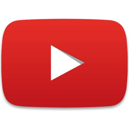 youtube app now includes 480p and 1080p streaming quality