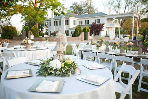 affordable wedding venues new inexpensive wedding venues in inexpensive navokal