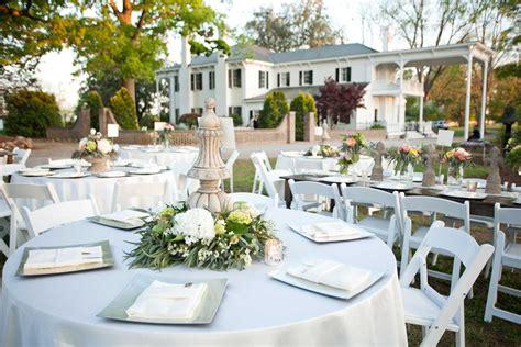 small wedding venues in atlanta atlanta weddings atlanta wedding expert lydle s