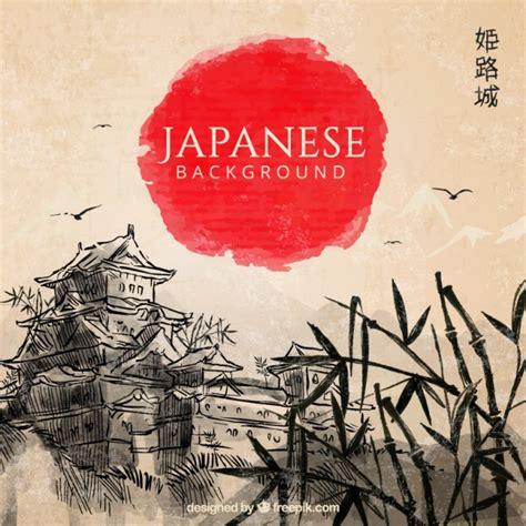 imagenes red japonesa templo japones fotos y vectores gratis