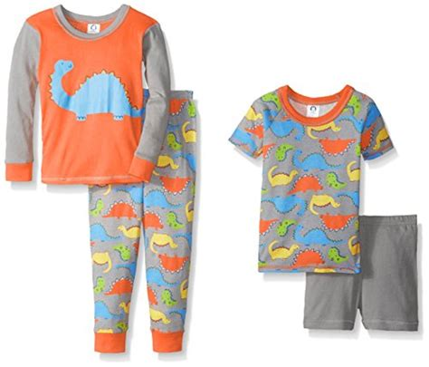 Boy Set Dino Surf boy toddler clothing shopswell