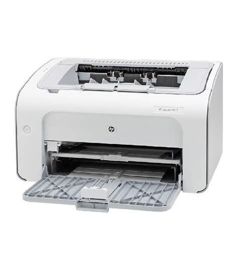 download resetter hp laserjet p1102 принтер hp laserjet p1102 промка скупка техники москва