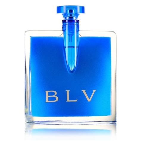 Sale Bvlgari Blv Edp For 100 Ml bvlgari blv eau de parfum spray parfumerie 201 ternelle