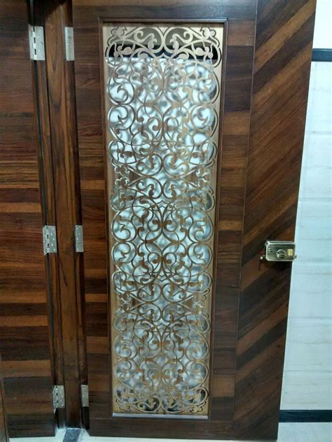 main door flower designs 9 best images about laser cut main door grills on