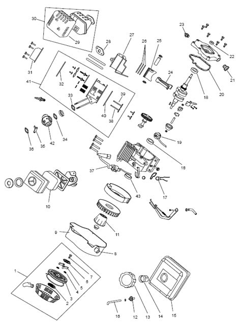 honda gx160 parts diagram honda gx160 engine parts diagram lawnmower pros