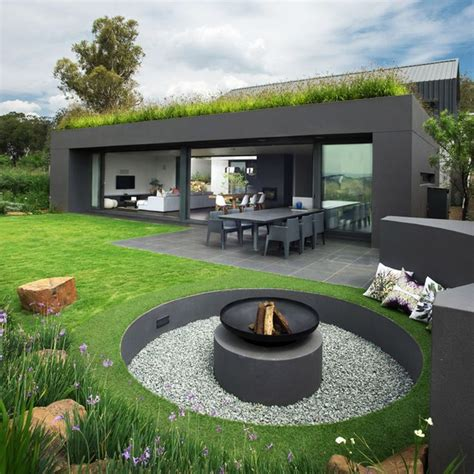 house backyard design best 25 modern front yard ideas on pinterest large