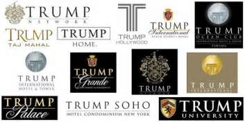 Trump Home Brand Brand Marketing Like Donald Trump 7 Steps To Kick Branding
