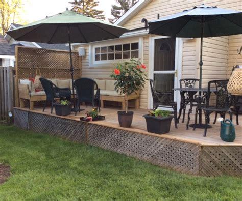 derby retreat crystal beach cottage rentals 1 855 300 4476