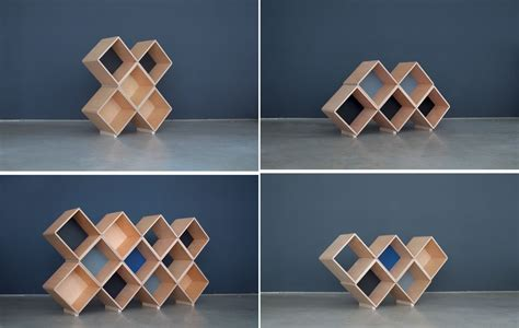 stackable couch stackable furniture designs that solve major problems by