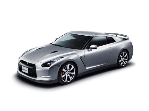 nissan skyline r35 nissan r35 gtr specifications images information
