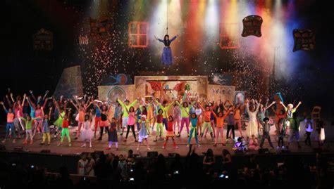 obras de teatro infantil garabato obras de teatro infantil pacomovaeresmasnet obra de teatro