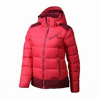 Image result for womens mountain hardwear outerwear