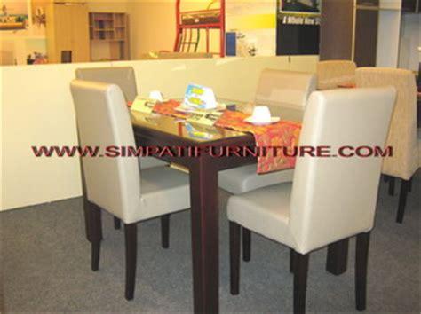 Gucci 6 6 7 7 Rp 650 000 toko furniture simpati paling murah paling lengkap