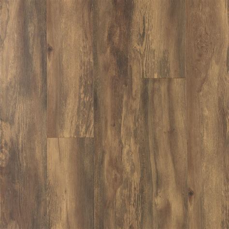 10 mm thick flooring pergo xp asheville hickory 10 mm thick x 7 5 8 in wide x