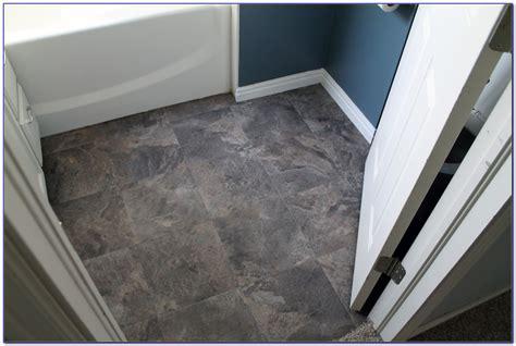 peel and stick floor tile amazing peel and stick bathroom
