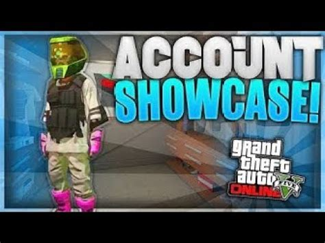 gta 5 modded accounts for sale ps4 ps3 xbox one xbox pc