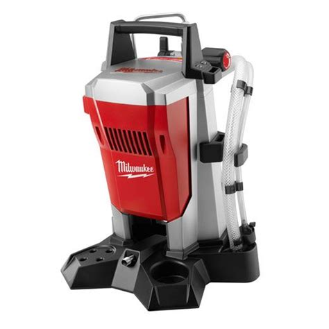 home depot milwaukee paint sprayer 39438 best we you christopher i your