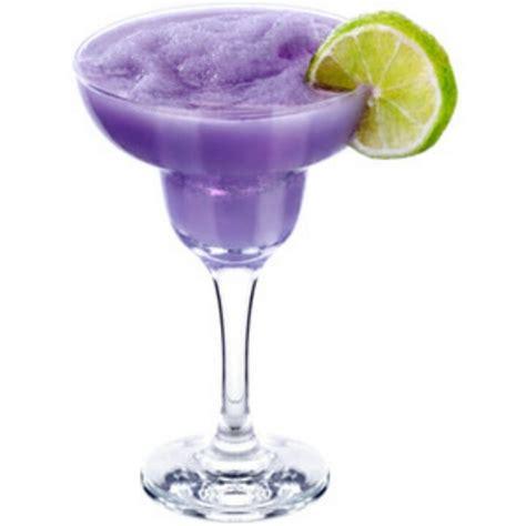 purple martini purple drink drinks pinterest
