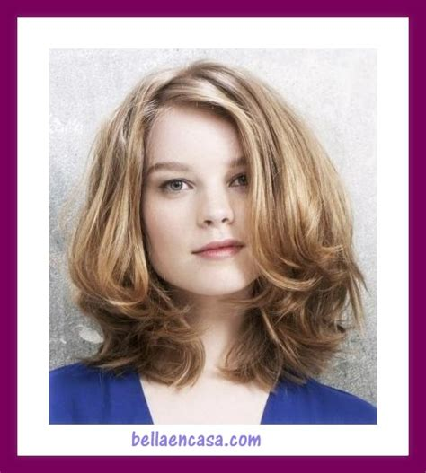 cortes de cabello y tintes 2016 tendencia de corte y color de cabello 2017 bella en casa
