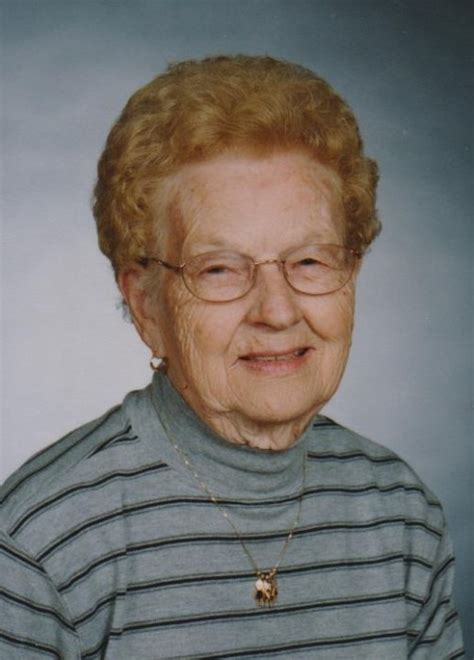 obituary for carole kuhner bauer