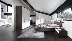 nolte kleiderschrank zubehör schlafzimmer eckschrank nolte schlafzimmer nolte