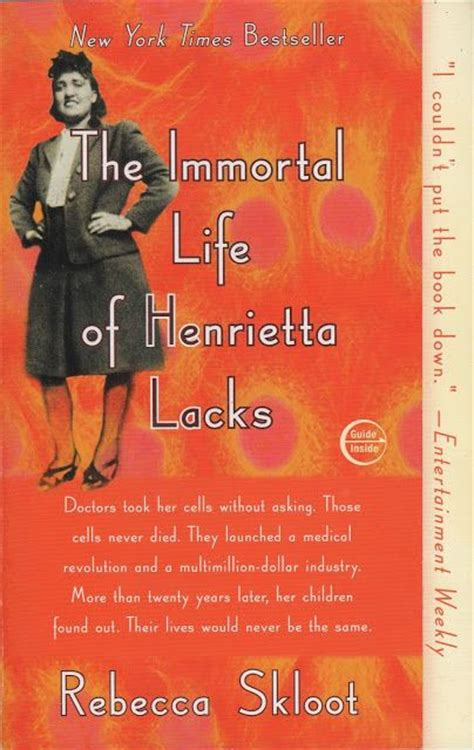 the immortal of henrietta lacks book report 102 best images about book reviews on david