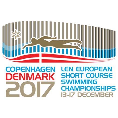 nuoto vasca corta nuoto europei vasca corta copenaghen 2017 programma e