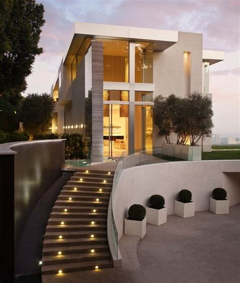 home entrance designs which will take your breath away
