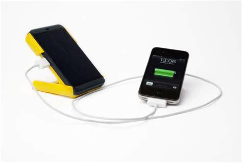 charging solar lights solar charging unit led light jpg