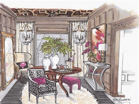 home again design morristown nj 100 home again design morristown nj dealership