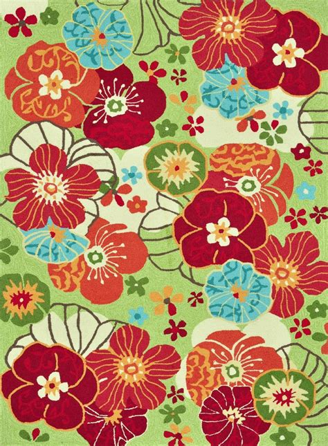 loloi juliana rug loloi juliana country floral area rug collection rugpal jl 17 1000