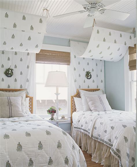 22 Guest Bedroom Pictures Decor Ideas For Rooms ~ loversiq