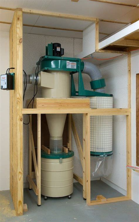 cabinet shop dust collection systems 422 best woodshop images on pinterest