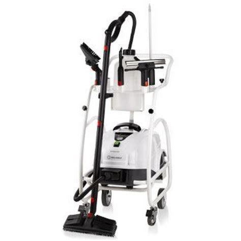 bed bug steam cleaner bed bug killing steam cleaner