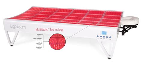 dave asprey red light therapy red light therapy bed red light therapy with antiaging
